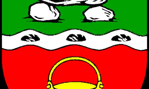 Wappen malen kennenlernen